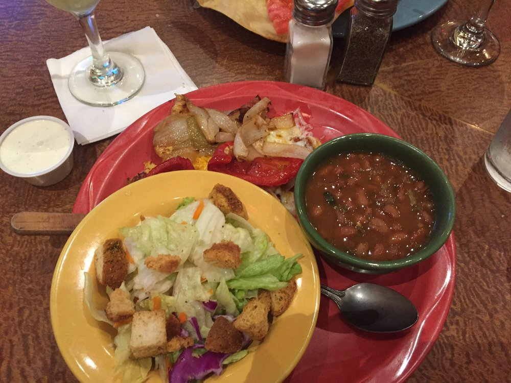 Photos for roy s mexican and american cuisine yelp - Early american cuisine ...