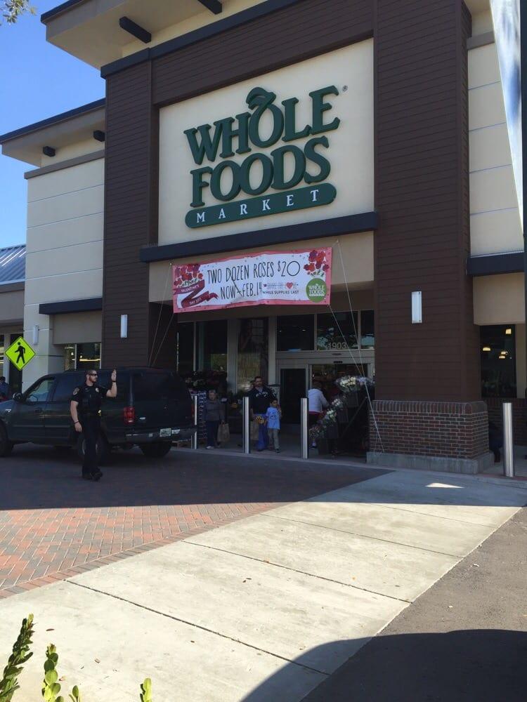 Whole Foods Market Davie