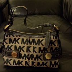 8bc530dfd0 Michael Kors - 15 Reviews - Women's Clothing - 360 N Rodeo Dr, Beverly Hills,  CA - Phone Number - Yelp
