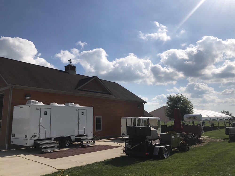 Smoke Seitz: 8062 Schleppi Rd, Westerville, OH