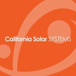 California Solar Systems 27 Reviews Solar Installation
