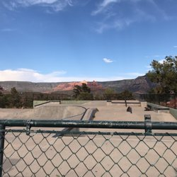 Top 10 Best Skate Parks In Cottonwood Az Last Updated February