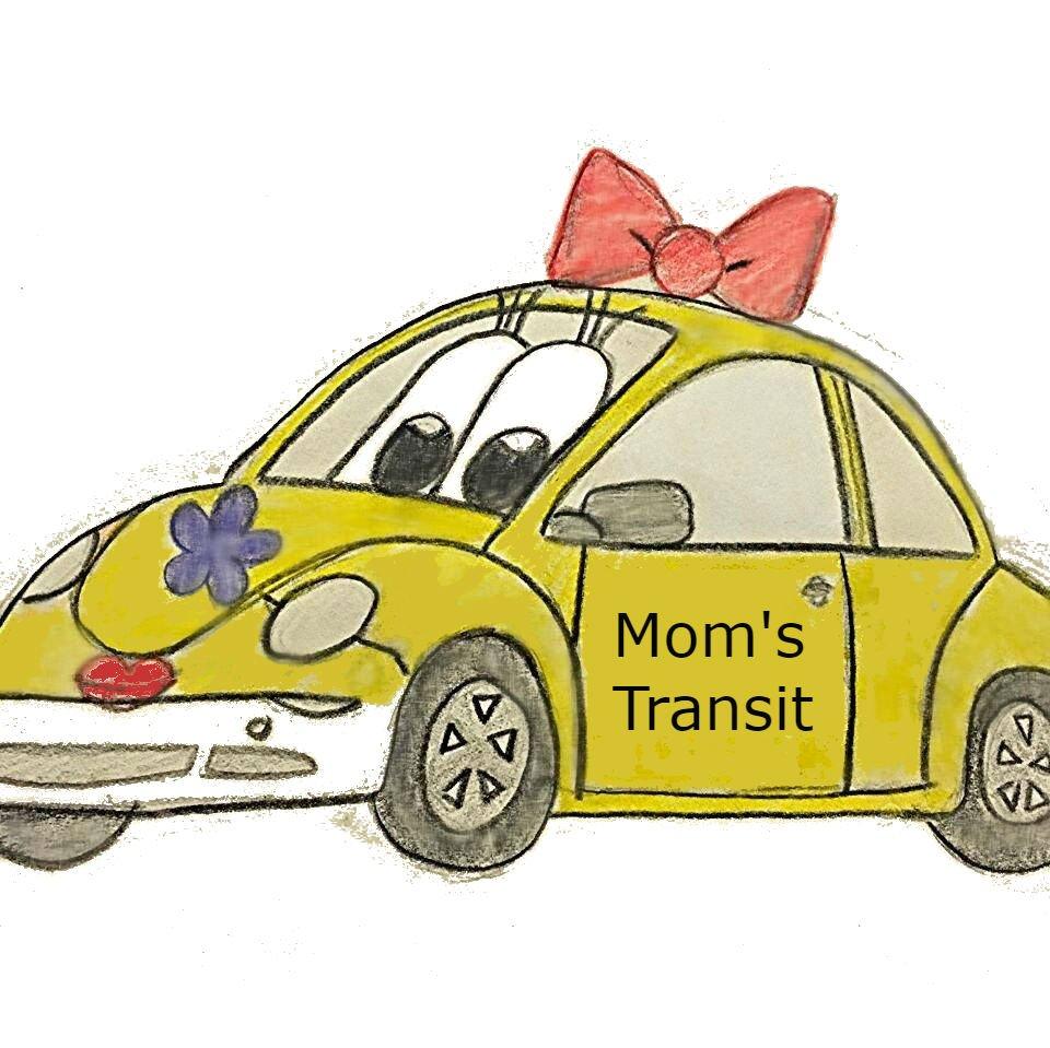 Mom's Transit: Shawnee, OK