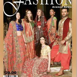 65beeb73543 Heritage India Fashions - 176 Photos   15 Reviews - Bridal - 131 ...