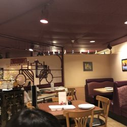Chinese Restaurants In Scottsdale Best Restaurants Near Me