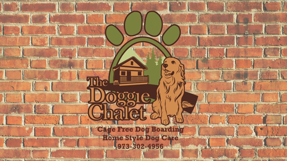 The Doggie Chalet: Main St, Montclair, NJ