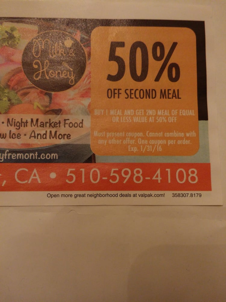 Yelp discount coupons