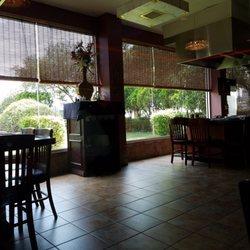 Formosa Garden 87 Photos Amp 170 Reviews Sushi Bars