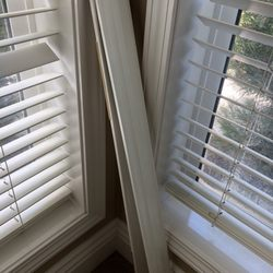 window and blind cleaning cleaning service photo of window wizard and blind cleaning kimberly id united states get quote 10 photos