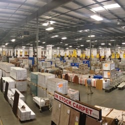 Photo Of Buy Floors Direct   Nashville, TN, United States. Tennesseeu0027s  Largest Selection