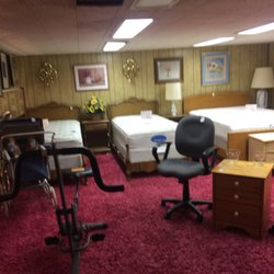 Photo Of Schroeders Furniture Collectibles Antiques