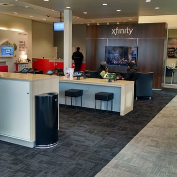Perfect Photo Of XFINITY Store By Comcast   Auburn, WA, United States
