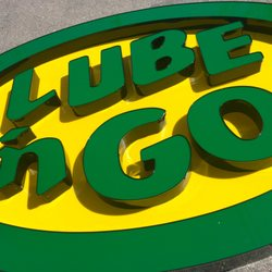 Lube N Go >> Lube N Go Oil Change Stations 12165 Montwood Dr El Paso Tx