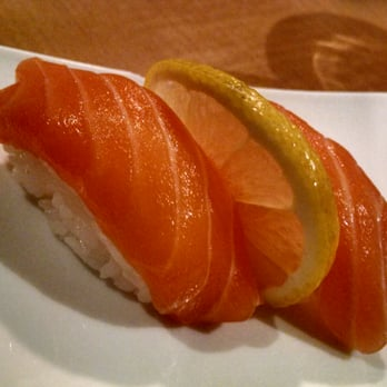 Japanese Restaurant Chatsworth Ca