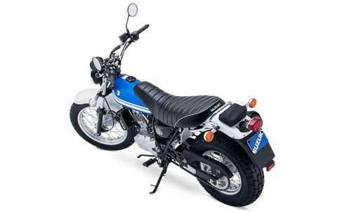 DMV Moto Rental