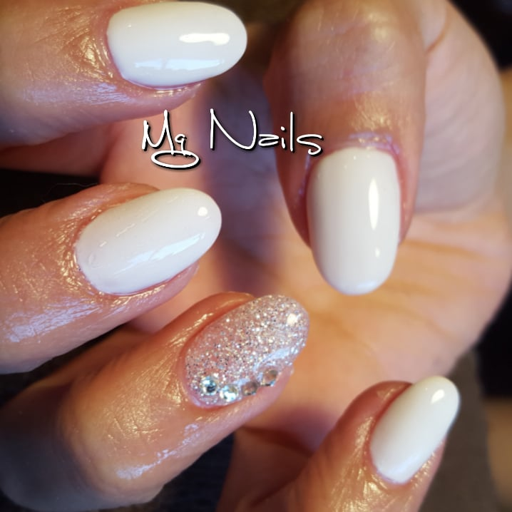 Photos For Nails By Marisela Guitron