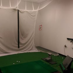 Photo Of Golftec Rocklin Ca United States 2nd 5 Performance
