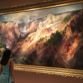 Smithsonian American Art Museum Renwick Gallery Photos - Theres an entire museum dedicated to rubbish art and its a sight to behold