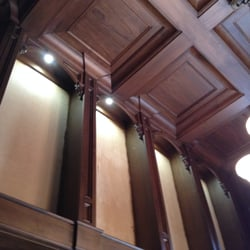 Awesome Photo Of Apex Furniture Refinishing   Marietta, GA, United States.