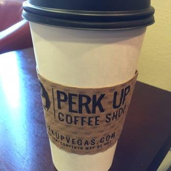 Hasil gambar untuk Perk Up Coffee
