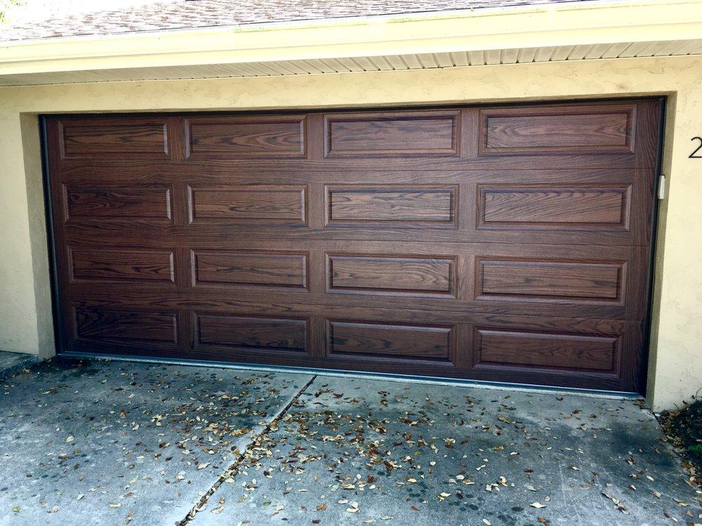 Integrity Garage Door Service 11 Photos Garage Door Services