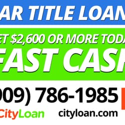 Bad credit no credit payday loans photo 2