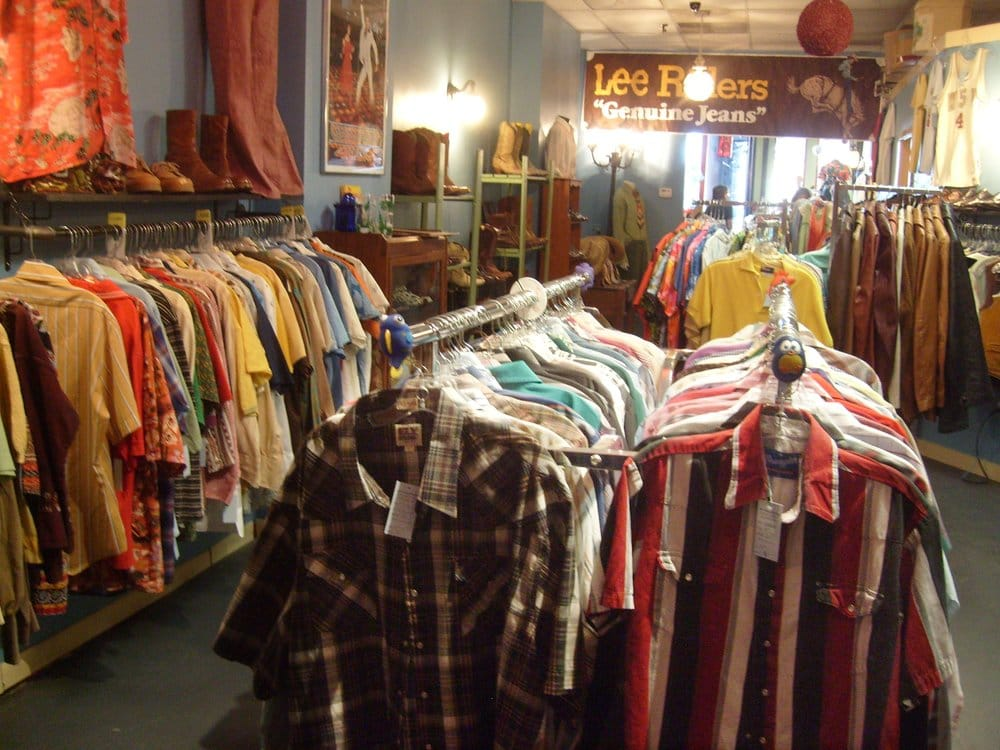 vintage clothing philadelphia pa jpg 1152x768