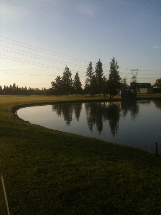 photos for emerald lakes golf course yelp. Black Bedroom Furniture Sets. Home Design Ideas