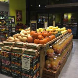 Organic Health Food Stores In Knoxville Tn