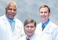 Neurosurgical Associates of Southwestern CT: 67 Sand Pit Rd, Danbury, CT