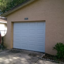 Charming Photo Of Garage Doctor Of Orlando   Orlando, FL, United States ...