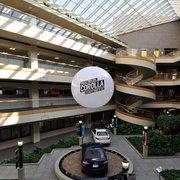Toyota Motor Sales Usa Inc 104 Photos 33 Reviews
