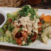 Gracias Madre gracias madre - order online - 1440 photos & 2544 reviews - vegan
