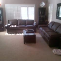 Photo Of Arizona Leather Interiors   Scottsdale, AZ, United States. Sofas  From AZ