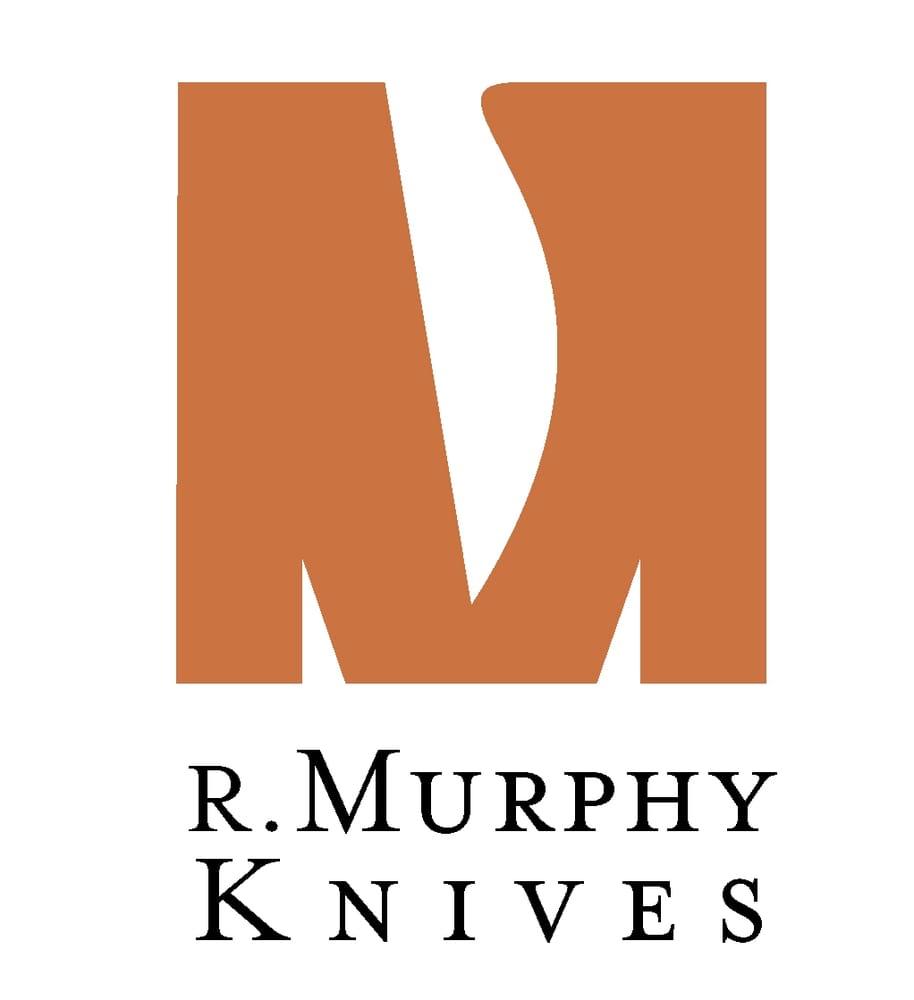 R Murphy Knives: 13 Groton Harvard Rd, Ayer, MA