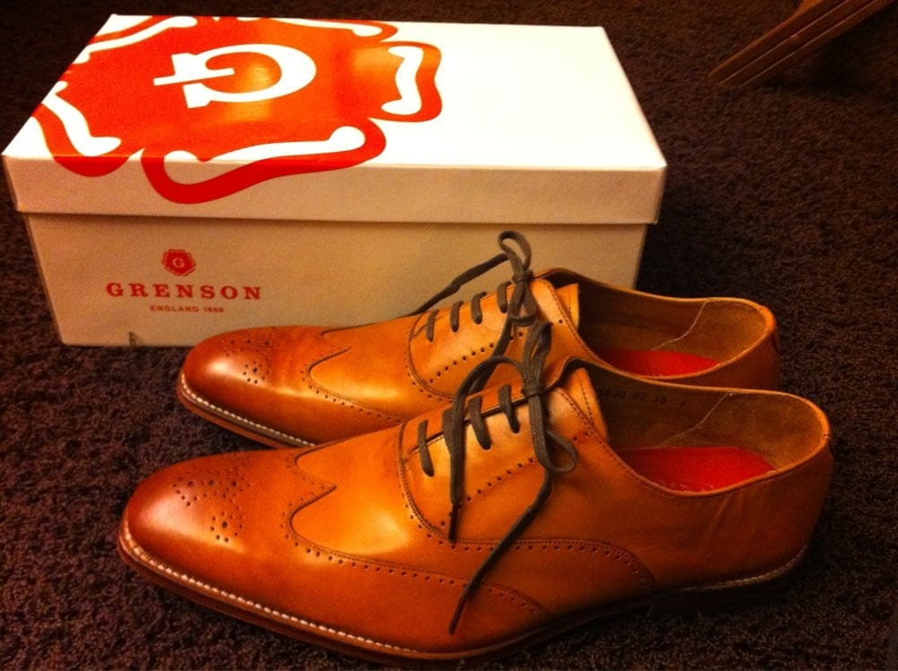 grenson-shoes-london-2