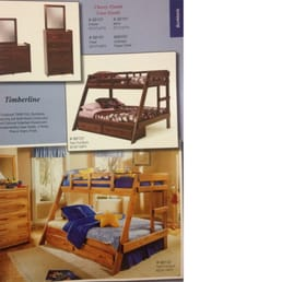 Photo Of Home Solutions Furniture   Lynn, MA, United States