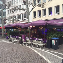Victory Cafe Bar Frankfurt
