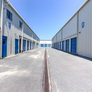 ... Photo Of Simply Self Storage   Middletown   Middletown, RI, United  States ...