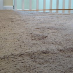 Photo Of Empire Today Cinnaminson Nj United States Carpet In Our Upstairs