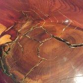Photo Of Woodland Creek Furniture Traverse City Mi United States Wood Knot