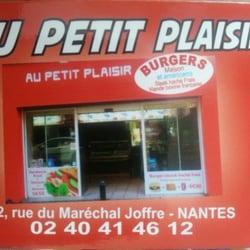 Foto Zu Au Petit Plaisir