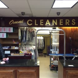 Omni Dry Cleaners 46 Reviews Dry Cleaning 608 10th Ave Hell 39 S Kitchen New York Ny