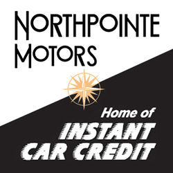 Northpointe motors used car dealers 3650 n us highway for Traverse city motors used cars