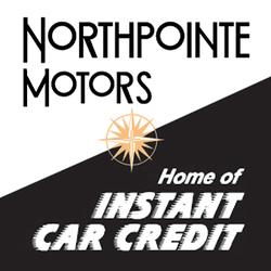 northpointe motors used car dealers 3650 n us highway
