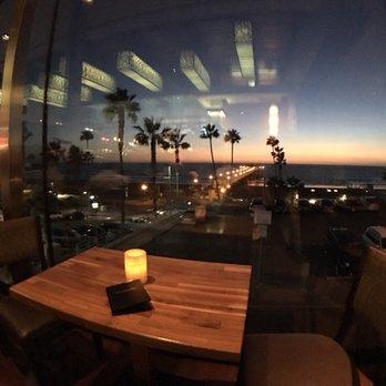 The Strand House 2060 Photos 1498 Reviews Venues Event Restaurant Manhattan Beach