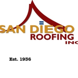 Photo Of San Diego Roofing   San Diego, CA, United States. Celebrating More