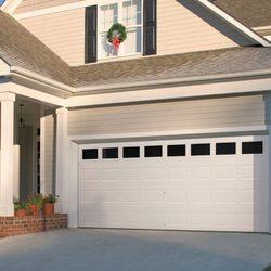 Photo Of Sharp Garage Door Services   Pasadena, CA, United States