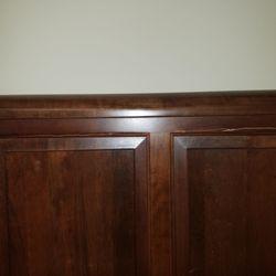 Photo Of Pro Furniture Doctor   Manassas Park, VA, United States. This Is