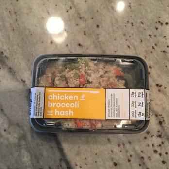 Snap Kitchen Reviews Philadelphia
